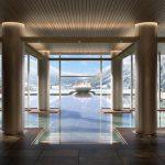 Lefay Resorts Reveal Its New Eco-Friendly Wellness Retreat In The Italian Alps