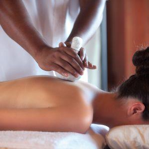 The Glossary: Spa & Beauty Treatments Explained