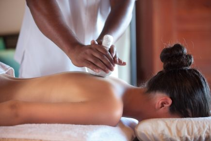 The Glossary: Spa & Beauty Treatments Explained
