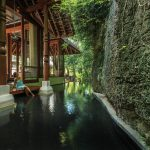 SPA NEWS: The Geo Spa at Four Seasons Resort Langkawi Introduces a Guide to Harmony