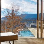 Lanserhof Tegernsee, The Multi-Million, Award Winning, Mega Medi-Spa