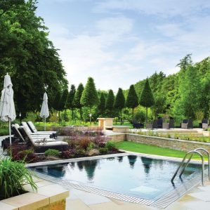 UK Countryside Retreats: Five of the Best