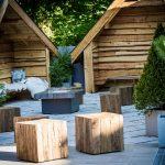 Barnby Moor Welcomes Ye Olde Belle Spa