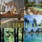 Kamalaya Comes To Lime Wood's Herb House Spa In May 2018