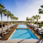 Five Of The Best Luxury Spa & Wellness Retreats In Portugal For Summer Rejuvenation