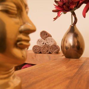 Restoring Elemental Balance At Ayurveda Pura