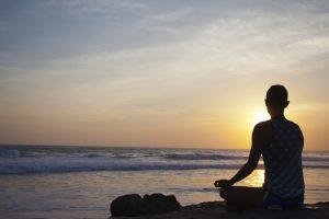 Retreat: A Mindful Journey Inwards at Four Seasons Resort The Nam Hai