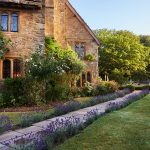 Bailiffscourt Hotel & Spa - An Idyllic Seaside Retreat In Sussex