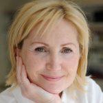 Q & A With Pure Massage Founder Beata Aleksandrowicz