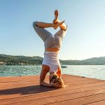 June marks the launch of Body Balance Month at Original FX Mayr