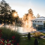 Buchinger Wilhelmi - The No-Nonsense Medi-Spa That Promises To Restore Body, Mind & Soul.