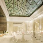 Corinthia Hotel & ESPA Life - A New Generation Of Spa