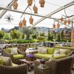 Returning For Summer 2018, Ham Yard Hotel Hosts Its Second Live Well Series