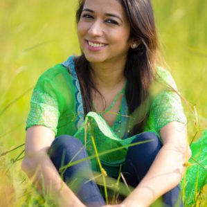 5 Natural Beauty Tips from the Founder of UMA Oils