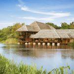 Jetwing Lagoon & Jetwing Vil Uyana, Sri Lanka