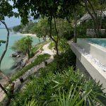 Ten Of The World's Best Luxury Detox & Wellbeing Retreats
