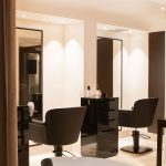 La Réserve Geneva Opens Its Doors To An Exclusive Rossano Ferretti Hair Spa