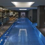 The New Spa At Mandarin Oriental Hyde Park, London Offers A 'Next Generation Of Spa' Experience