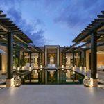 The Detox Programme At Mandarin Oriental Marrakech