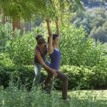 Mandarin Oriental Introduces Mindful Meetings - Designed To Enhance And Energize