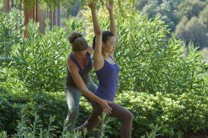 Mandarin Oriental Introduces Mindful Meetings