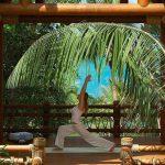 Four Seasons Koh Samui Unveils 'Reasons To' Wellness Programmes