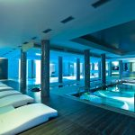 Discovery At SHA Wellness Clinic - A Reboot In The Lap Of Luxury