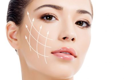 The Dermapen - The Age-Defying Treatment That Naturally Stimulates Collagen - At BEA Skin Clinic