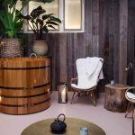 The Luxury Spa Edit experiences the power of the Banya