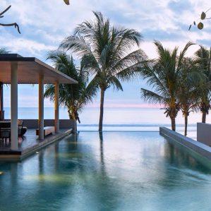 Soori Bali's Wellbeing Journeys await on Bali's less-explored south-west coast