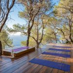 Six Of The Best: Yoga, Fitness & Wellness Retreats in Ibiza A Spring Reboot
