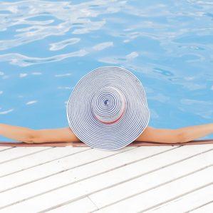 Top 20: The Best Luxury UK Spa Breaks For Summer Rejuvenation
