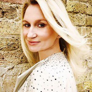 Suzanne Duckett on Health, Happiness & The Future of Wellness