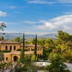 Terre Blanche Hotel Spa Golf Resort - A Super-Luxe Retreat Nestled In The Hills Of Provence