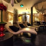 We Discover A Tranquil Thai Spa Sanctuary In The Heart Of London