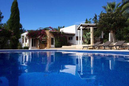 Boutique Yoga Detox With Ibiza Retreats