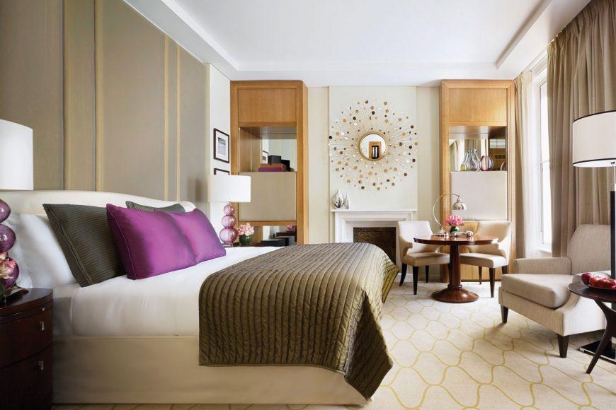 Corinthia Hotel & ESPA Life - A New Generation Of Spa