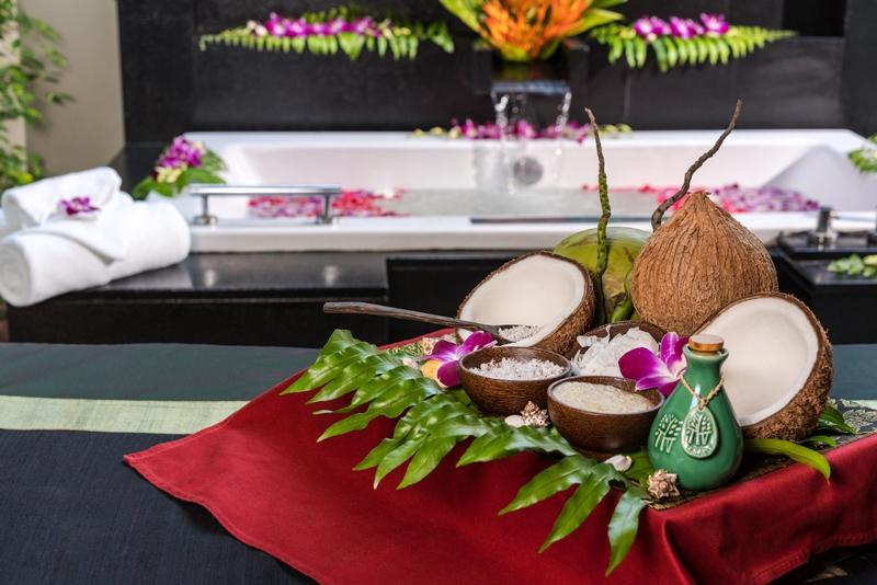 Banyan Tree Samui, Koh Samui, Thailand - Recommended Treatment: Sukhothai Heritage Package