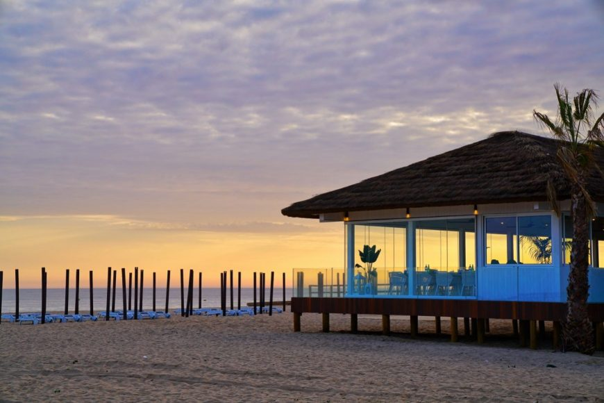 Luxury Resort VILA VITA Parc launches Elite Fitness Retreats hosted by leading wellness gurus