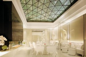 ESPA Life at Corinthia London