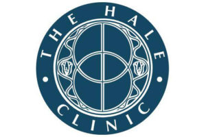 The Hale Clinic