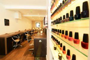 MYZ Beauty Boutique