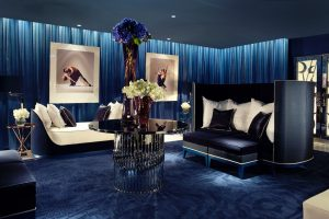 The Dorchester Spa