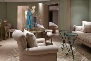 Aromatherapy Associates Boutique & Treatment Rooms