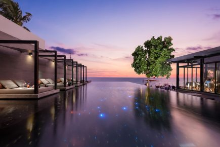 Aleenta Phuket-Phang Nga Resort & Spa