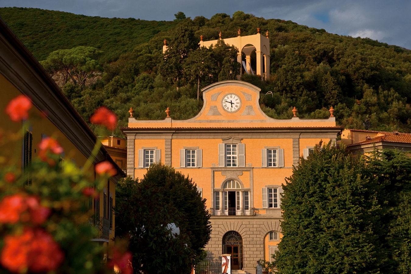 https://www.theluxuryspaedit.com/wp-content/uploads/formidable/6/Bagni-di-Pisa-Palace-Exterior.jpg