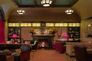 The Greenwich Hotel & Shibu Spa